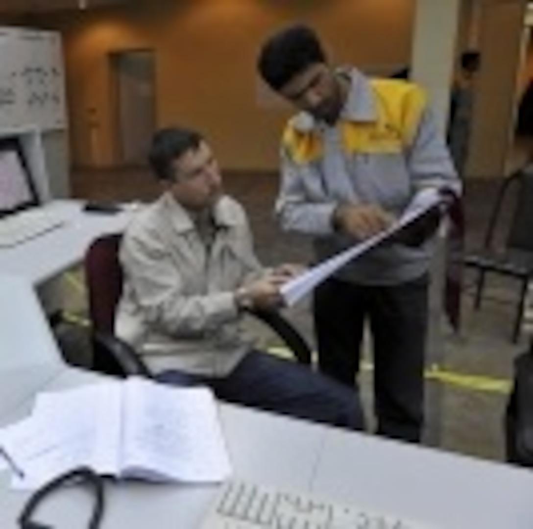 Iran Debates the IAEA Roadmap