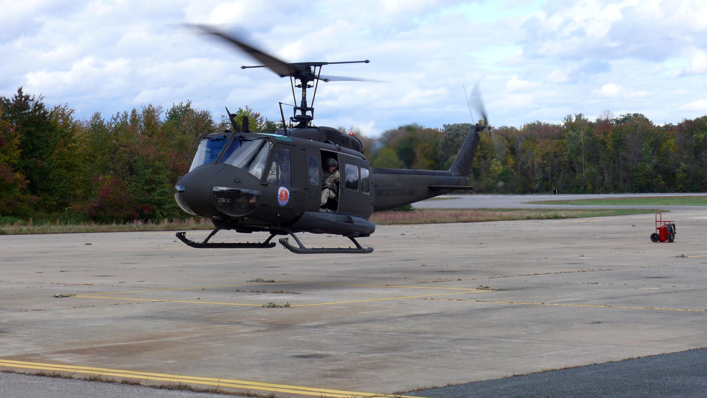 59c303aa08 D.C. National Guard