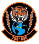 755th Operations Support Squadron