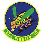 47th Fighter Squadron