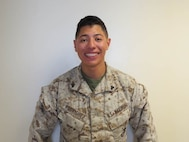 30 Oct 20 - High Shooter is Cpl Rodriguez, Joseph T. with CE II MEF and shot a 345
