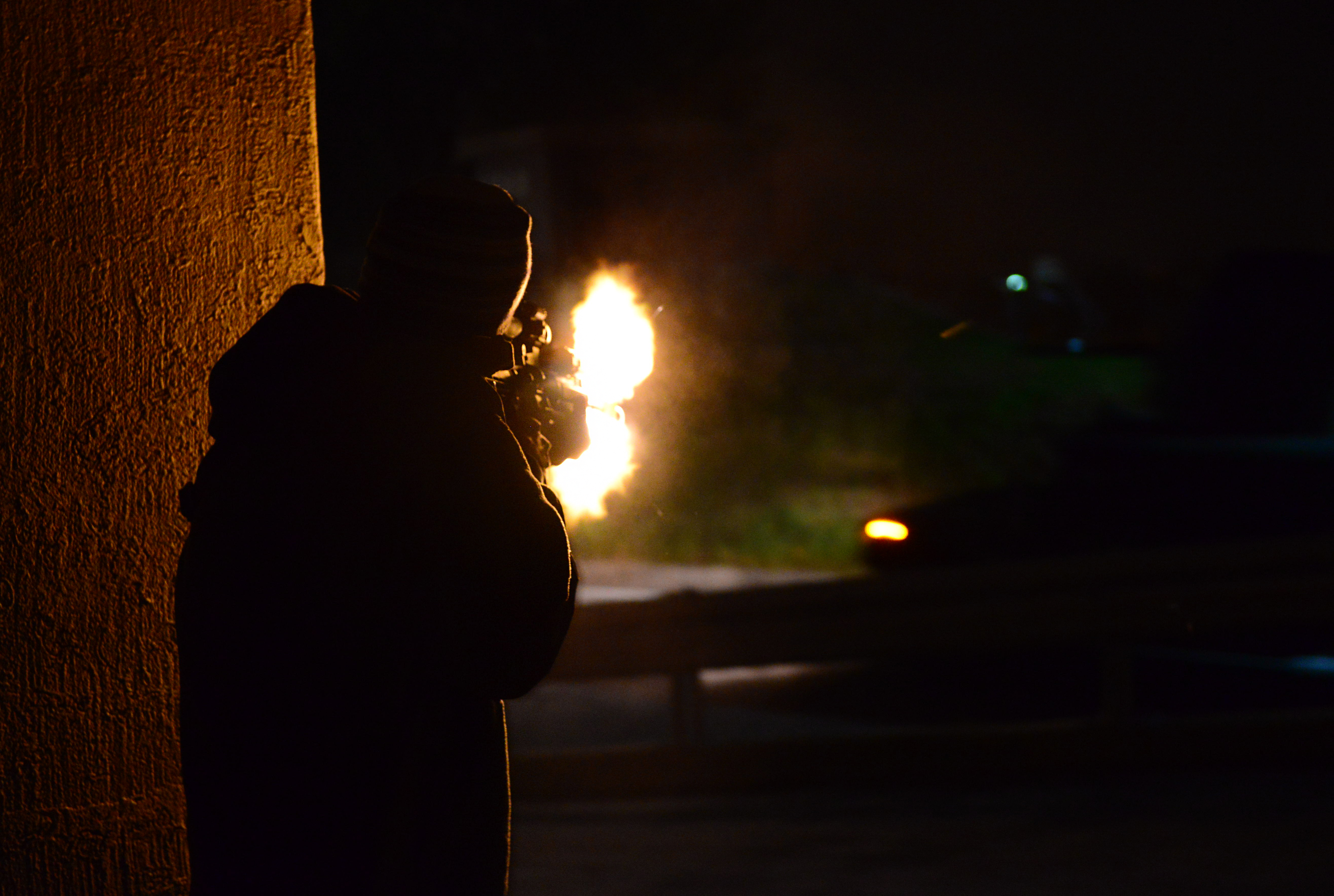 vigilant ace 16 mwds handlers