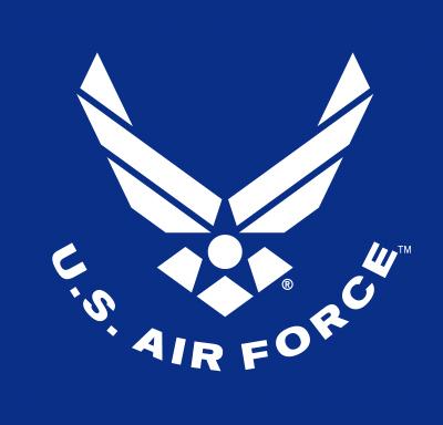 Air Force Portal Login In