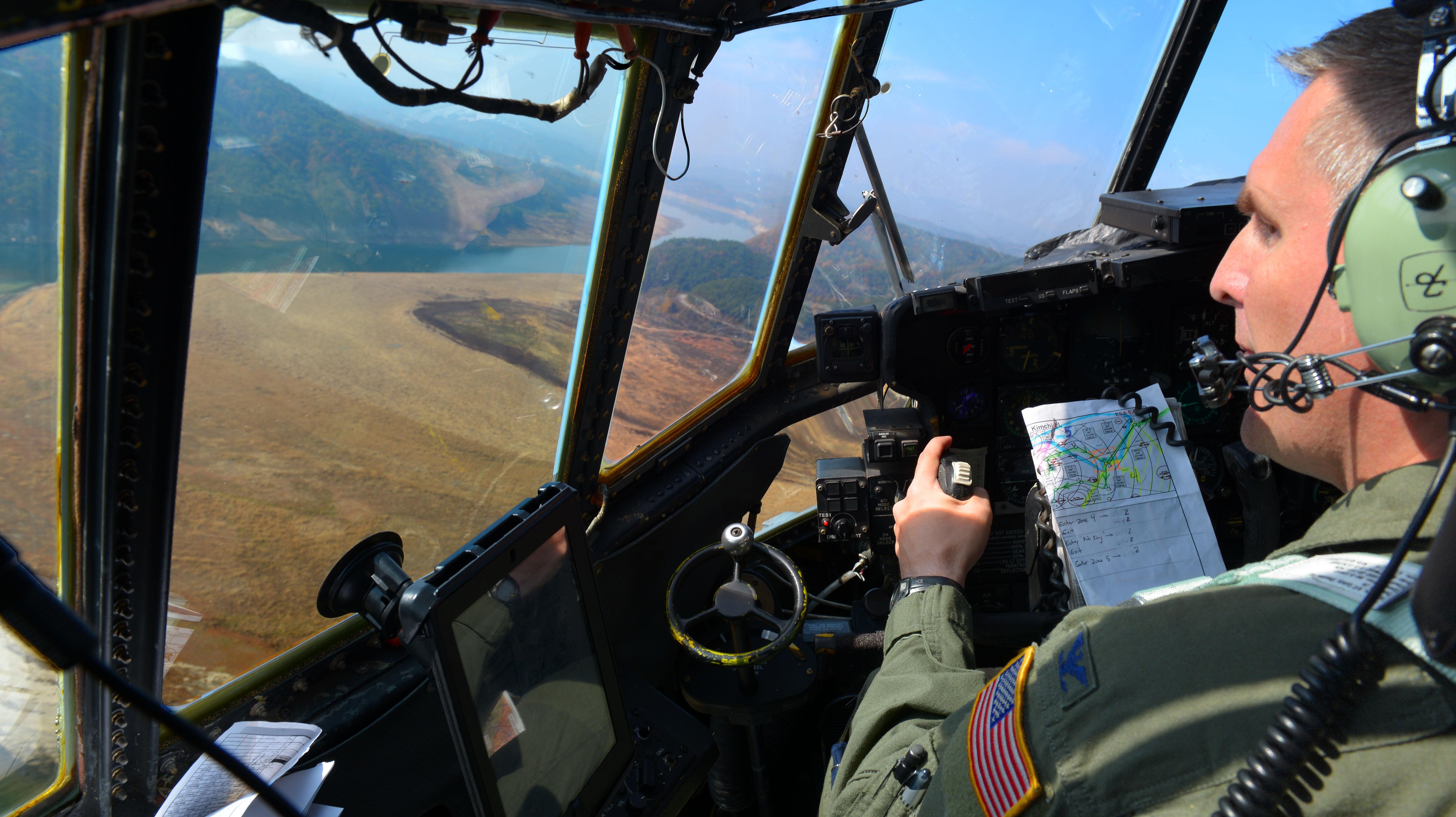 e6d61d7ae1d4 Yokota enhances capabilities through exercise   Yokota Air Base ...