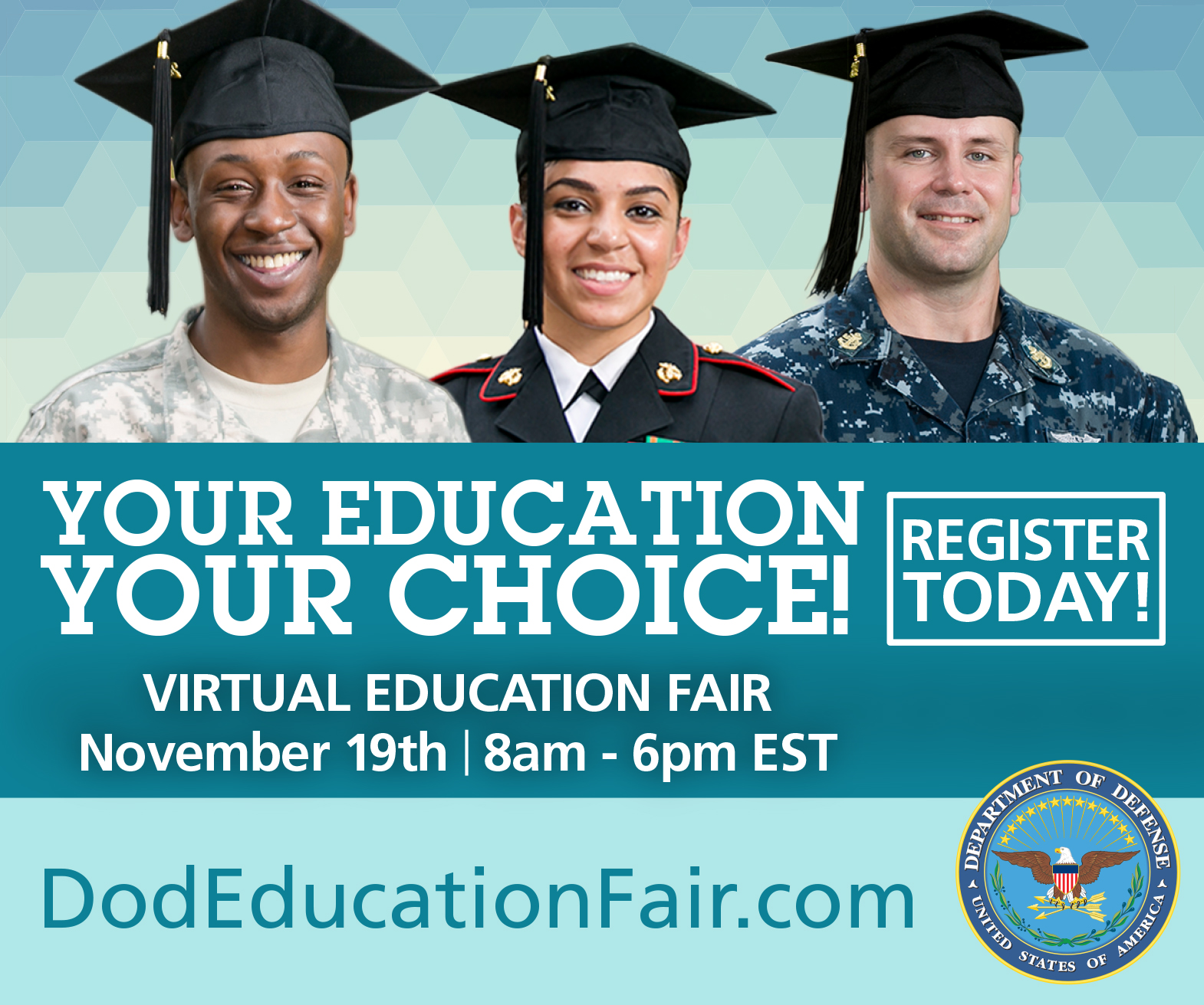 hawaii department education virtual fair scheduled
