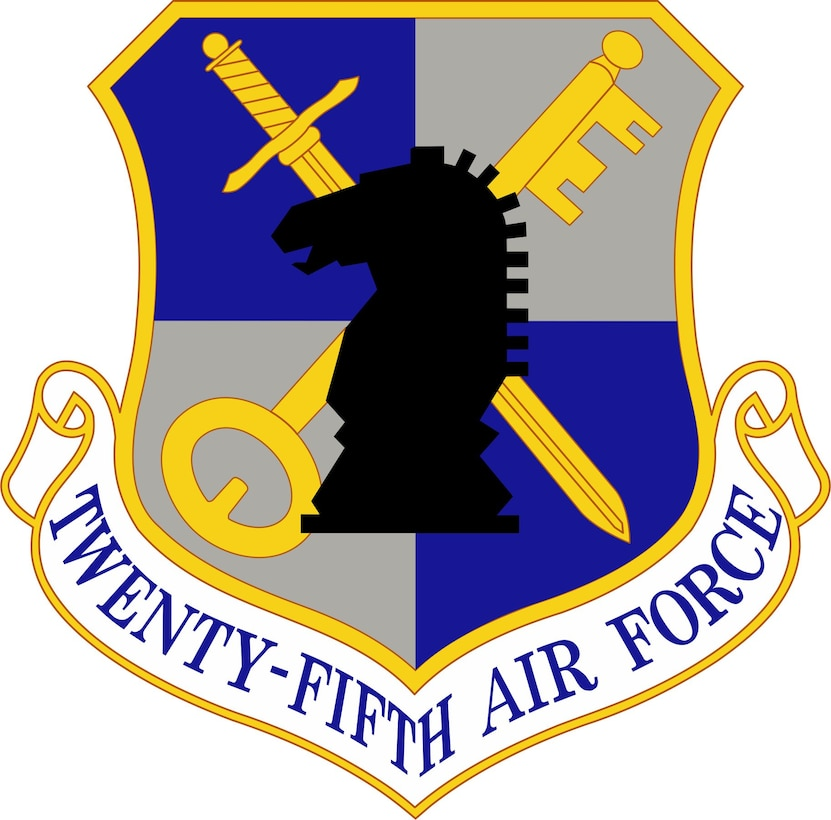 In accordance with AFI 84-105, chapter 3, commercial reproduction of this emblem is NOT permitted without the approval of the organization's commander.