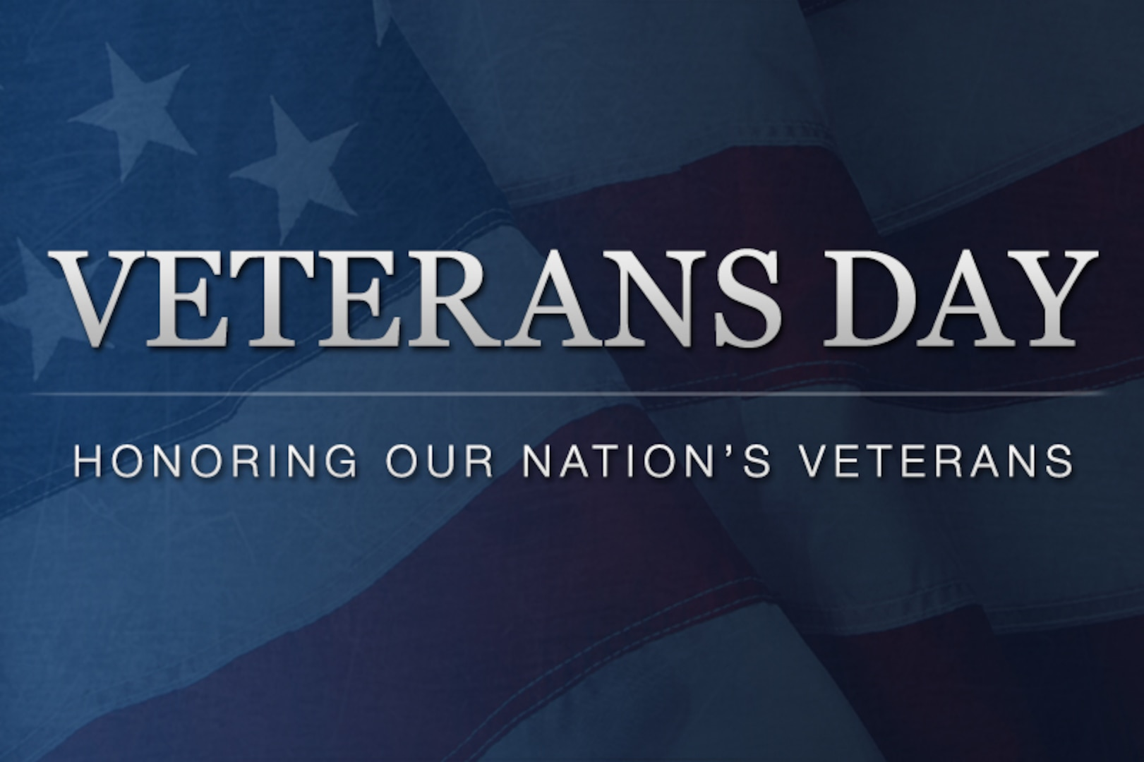 """President Barack Obama praised the men and women in uniform for their service and sacrifice to America throughout the decades, and  proclaimed Nov. 11, 2015, as Veterans Day to """"reflect on the immeasurable burdens borne by so few in the name of so many."""""""