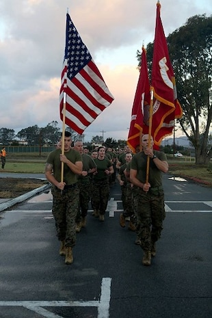 Hey mainside! 