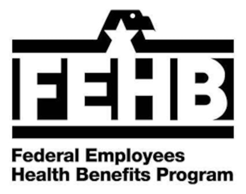 The 2016 Federal Employees Health Benefits open season has begun. Civilian employees and retirees can review their current plans and make changes needed for the FEHB program, the Federal Employees Dental and Vision Insurance Program, and the Federal Flexible Spending Accounts Program through Dec. 14. (Courtesy graphic)
