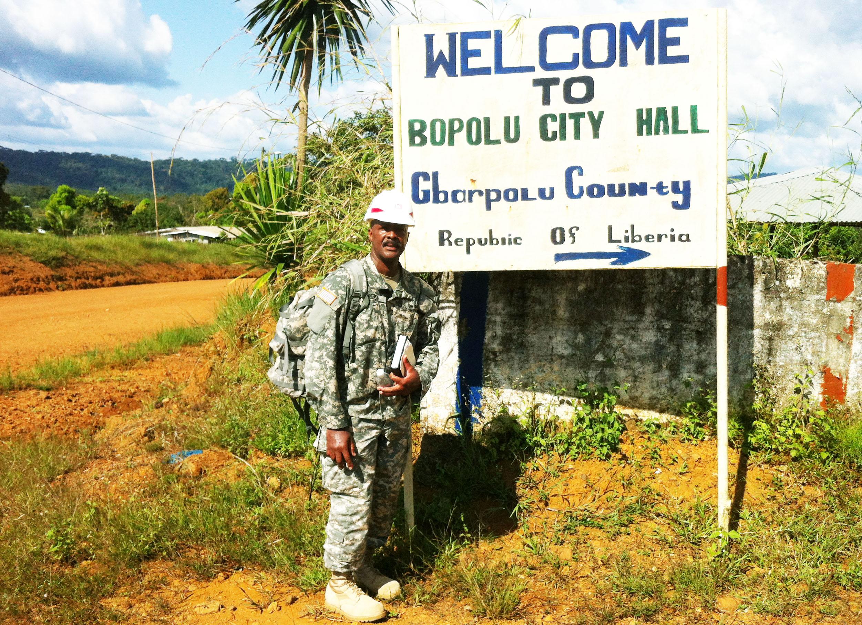 Image result for BOPOLU CITY