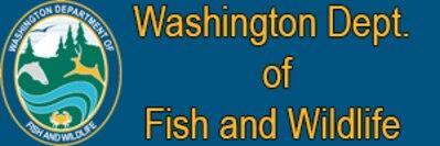 WA Dept of Fish and Wildlife