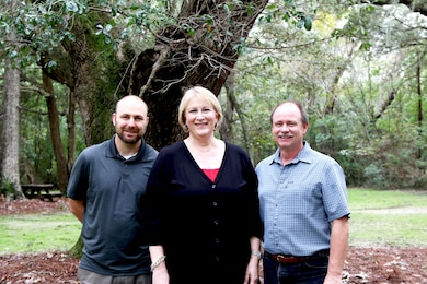 Three Regulators Teaching Corps Prospect Courses