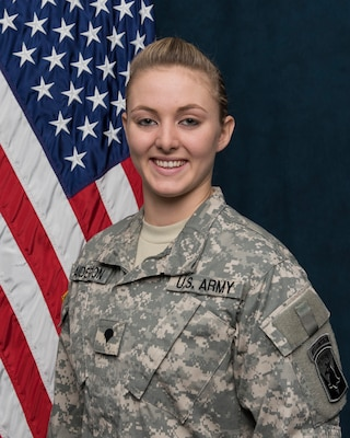 vermont guard member becomes usas first female combat engineer national guard article view