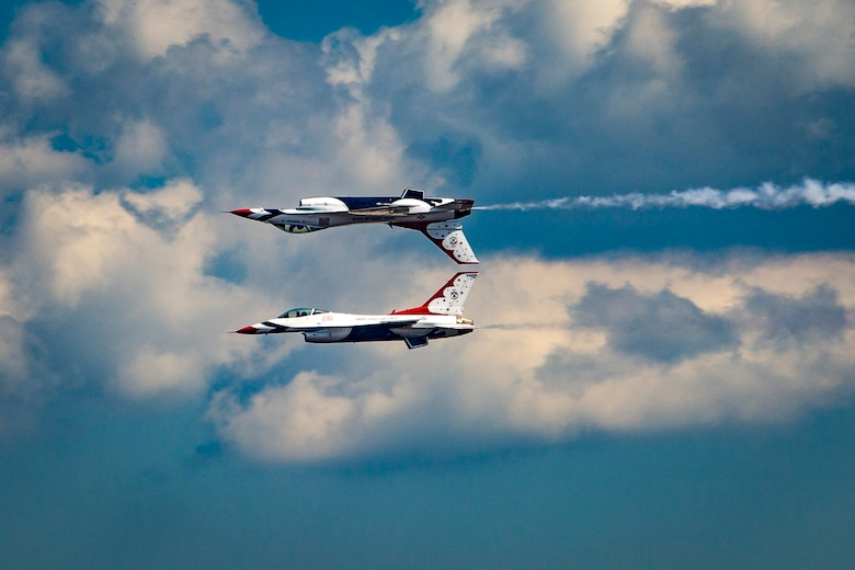 150918-F-HV741-108