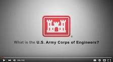 USACE Command Video Snip