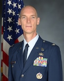 Colonel Bruce M. Bender is the Director of Public Affairs, Headquarters Air Force Reserve Command, Robins Air Force Base, Georgia.