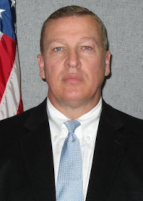 Mr. Robert Schneider became the Technical Director of the Naval Sea Logistics Center (NSLC) in January 2015.  As the senior civilian at NSLC, Mr. Schneider leads a professional workforce of over 360 civilian personnel located at seven primary sites both in day-to-day operations and in strategic planning and transformation.