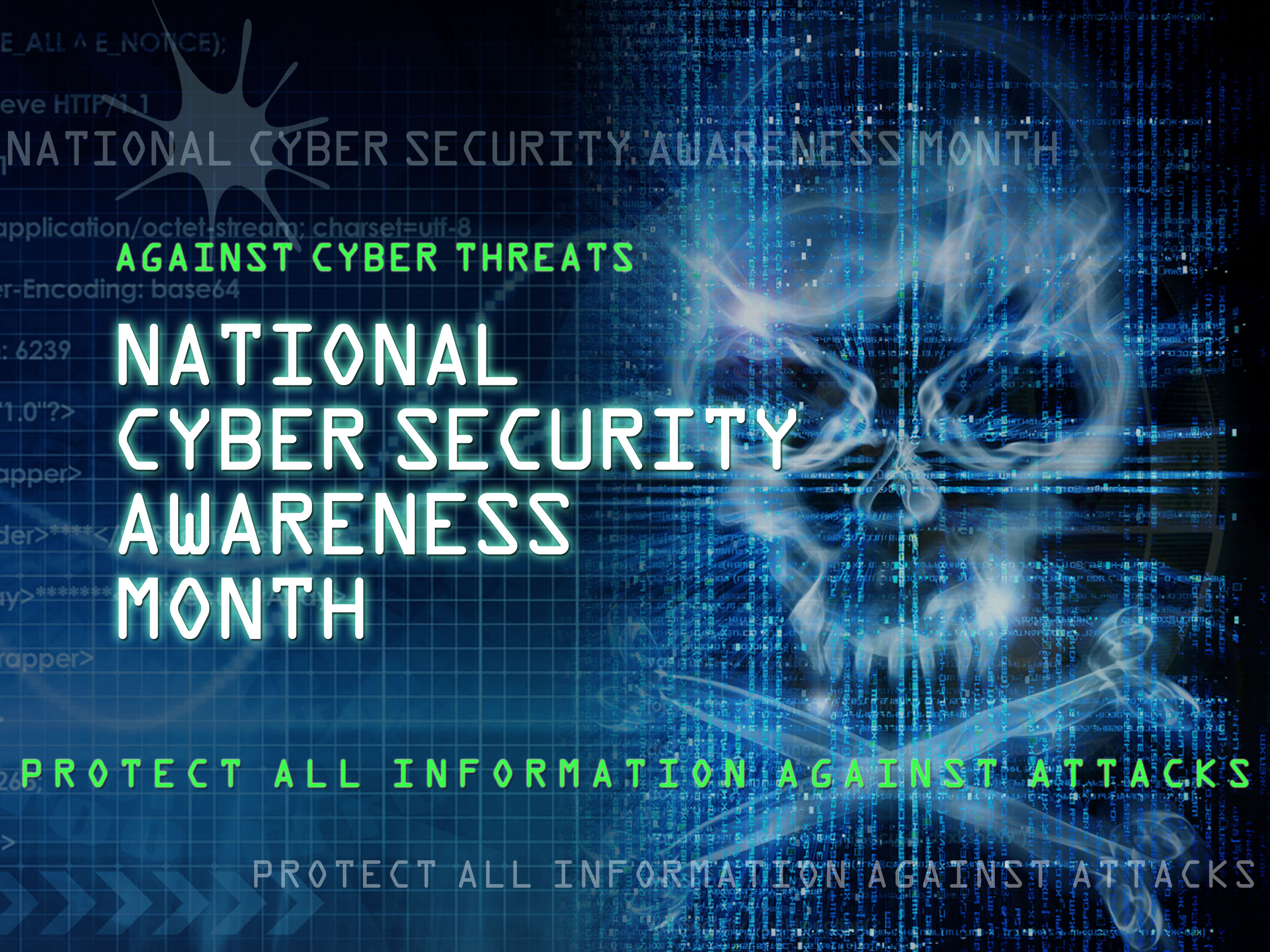 Image result for financial cyber attacks