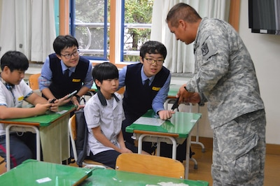 schools in korea and america There are 45 international schools in south korea, most of which are situated in seoul or busan most international schools use the united states' cu.