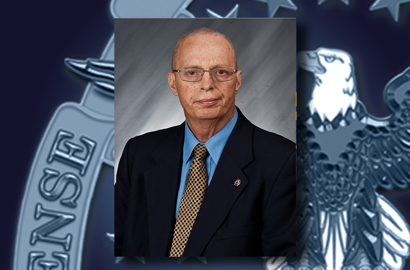 Ivan Hall will be inducted into the DLA Hall of Fame at the McNamara Headquarters Complex July 14 for his contributions to the development and implementation of long-term contracts at DLA Land and Maritime. Hall retired in 2009 as the director of land supplier operations at Defense Supply Center Columbus, Ohio.