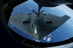 DLA Land and Maritime is working with service logisticians to expand support for land-based heavy bombers, many of which need modernization and haven't been exercised in a nuclear capacity for years.