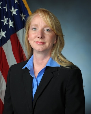 Ms. Michelle Whitford is Comptroller and Director, Financial Management Air Force Reserve Command, Robins Air Force Base, Georgia. She oversees the Major Command, headquarters and three numbered Air Force financial management Staffs, and is responsible to the Commander of AFRC for all matters affecting the Air Force Reserve's $6.3B in budgetary, financial, and accounting activities annually.