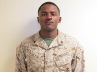 09 Oct 2015 - High Shooter, Cpl Milton, Secorey N. with 8TH ESB shot a 340