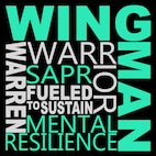 Warren Sexual Assault and Prevention Response office graphic