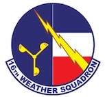 16th Weather Squadron