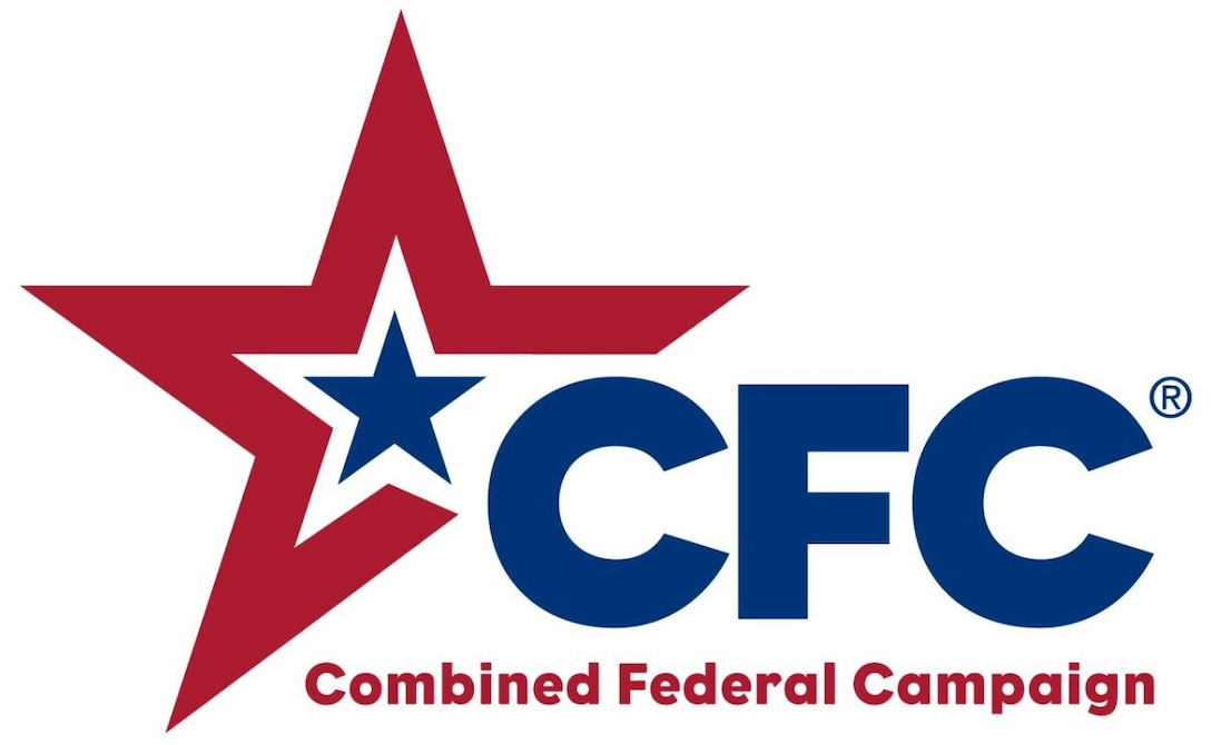 Combined Federal Campaign 2015