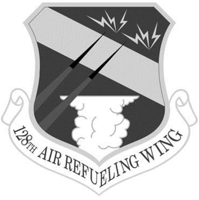 BW Approved Crest