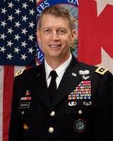 Lieutenant General Daniel R. Hokanson is the Deputy Commander, U.S. Northern Command, and Vice Commander, U.S. Element, North American Aerospace Defense Command at Peterson Air Force Base, Colorado.
