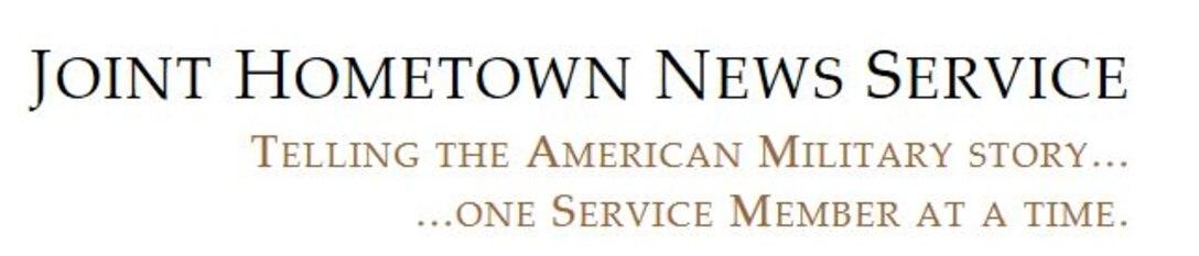 DMS Joint Hometown Release header