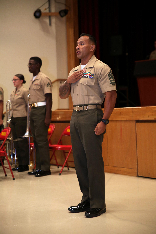 SOFA personnel become US citizens gt Okinawa Marines gt News  : 150821 M PC671 405 from www.okinawa.marines.mil size 1920 x 2880 jpeg 459kB