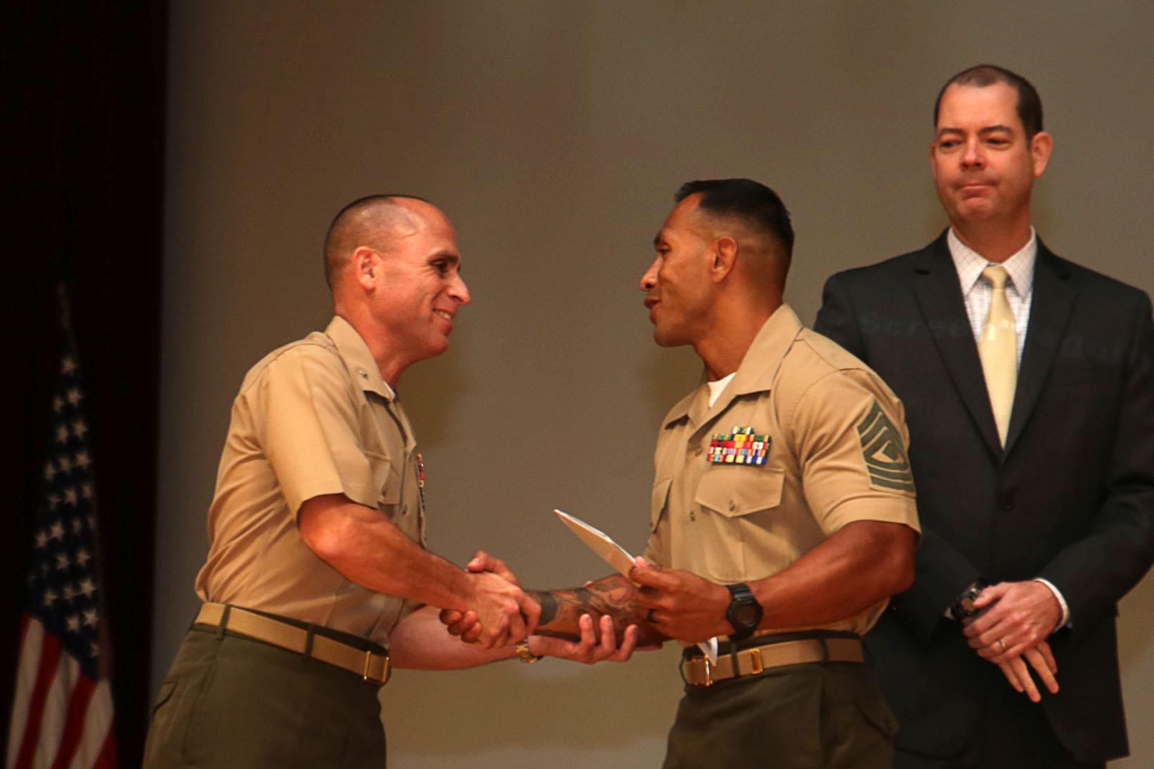 Photos : 150821 M PC671 411 from www.okinawa.marines.mil size 1642 x 1095 jpeg 174kB