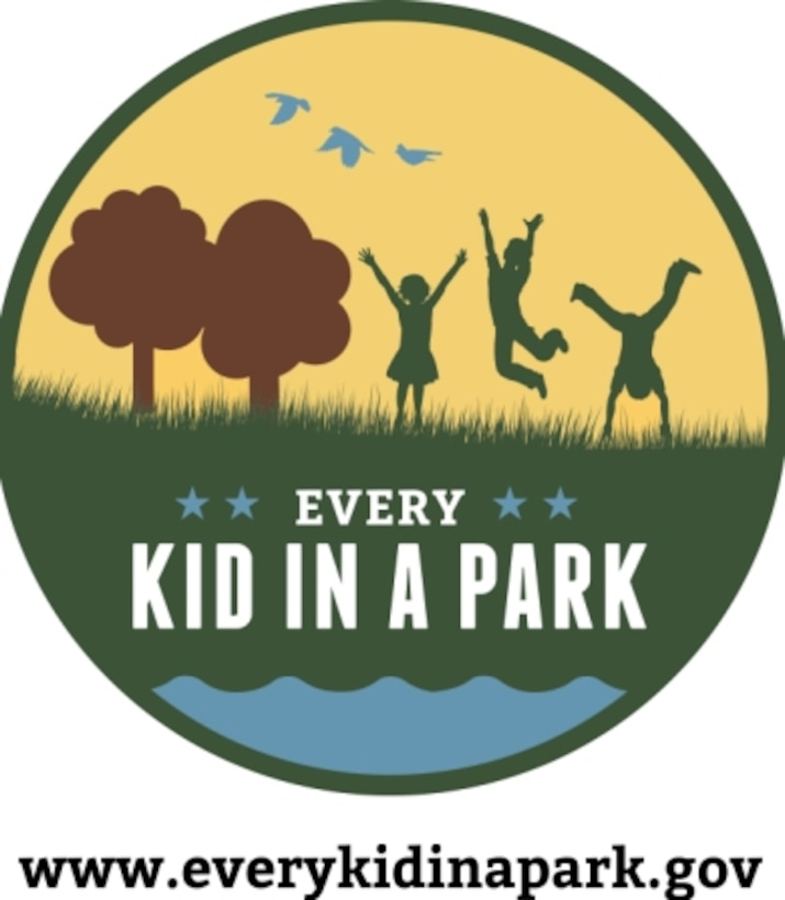 WASHINGTON (September 2, 2015) – President Obama, with the support of the Federal Interagency Council on Outdoor Recreation to include the U.S. Army Corps of Engineers, announced today the start of a new initiative to give every child in the United States the chance to explore and learn about America's great outdoors. The Every Kid in a Park initiative will provide all fourth grade students and their families with free admission for a full year to more than 2,000 federally-managed sites nationwide.