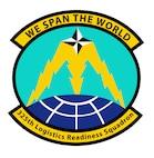 325th Logistics Readiness Squadron