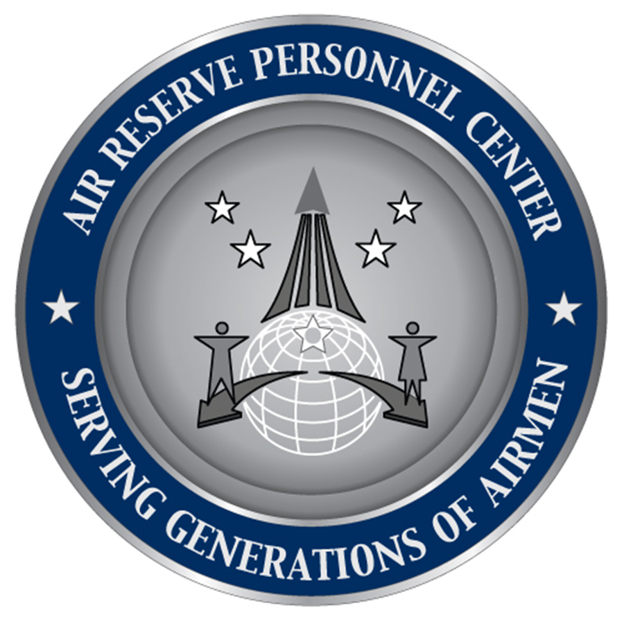 Reserve school selectees announced > Air Force Reserve ...