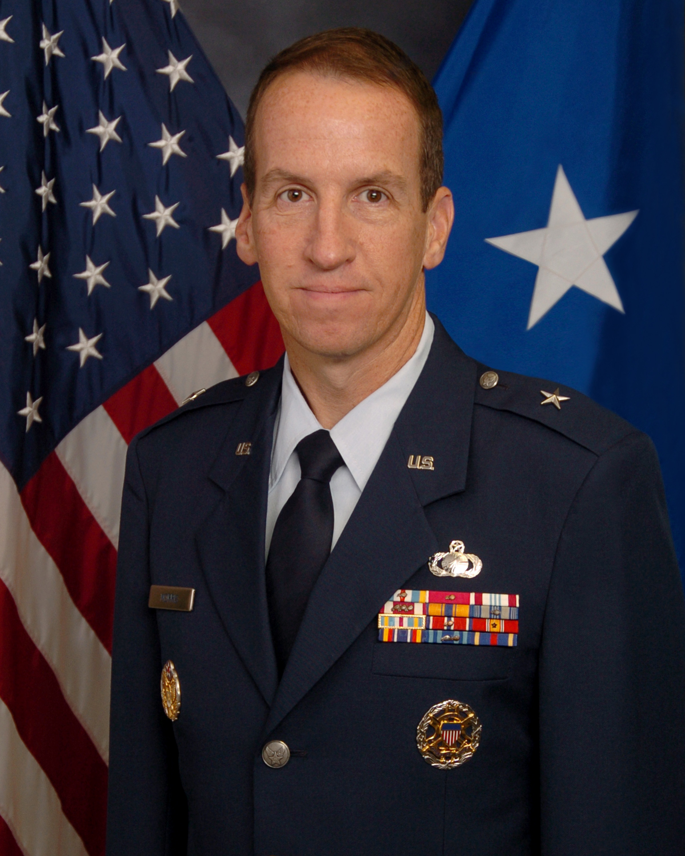 air force executive officer guide