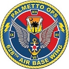 Joint Base Charleston Palmetto Ops