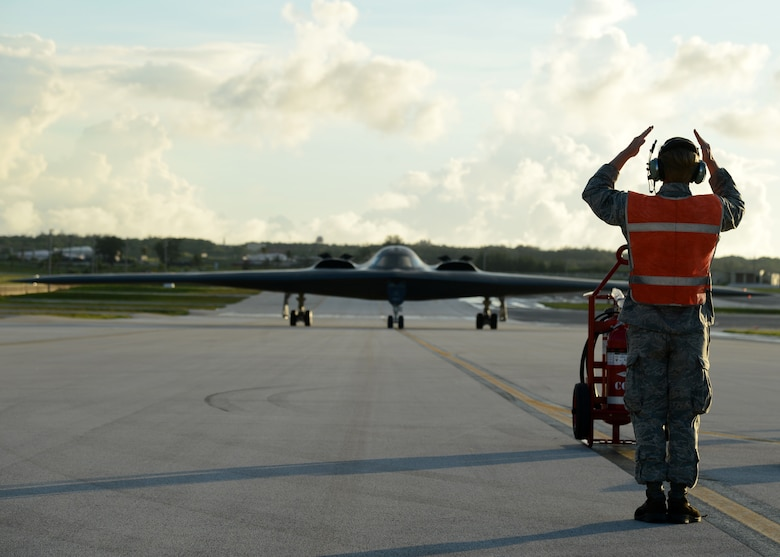 air asia success related to teamwork Amc leadership visits 521st amow squadrons by master sgt kristine dreyer, air mobility command public affairs / published august 23, 2017.