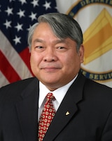 As the Chief, Installation Support Division, Mr. Hirata is responsible for developing and implementing US Army Corps of Engineers (USACE) installation support policy, criteria, standards, and guidance for Real Property Maintenance Activities (RPMA) that include: management, planning, operation, maintenance, and repair of facilities world-wide amounting to $3.7 billion in 2012.