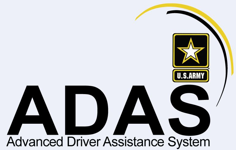 advanced driver assistance system adas for terrain situational awareness engineer research. Black Bedroom Furniture Sets. Home Design Ideas