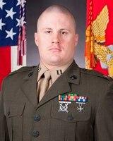 Capt Adam Sankovsky - Director, Combat Instructor School SOI-East