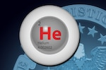 The Defense Logistics Agency Energy's pilot program to provide academic researchers with helium for use in their federally funded research resulted in savings of up to 27 percent for several universities.