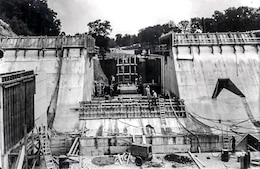 The U.S. Army Corps of Engineers at Shenango Lake will hold an open house to commemorate the dam's 50 years of service. The Shenango Dam was constructed by the U.S. Army Corps of Engineers in the early 1960's and completed in 1965.