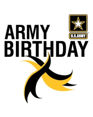 Sunday, June 14, 2015 marks the 240th birthday of the U.S. Army and National Flag Day.
