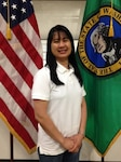 Lalyn L. Carabeo, materiel handler at Defense Logistics Agency Distribution Puget Sound at Naval Station Everett, Wash., has been selected as one of DLA Distribution's Employees of the Quarter for second quarter fiscal year 2015.