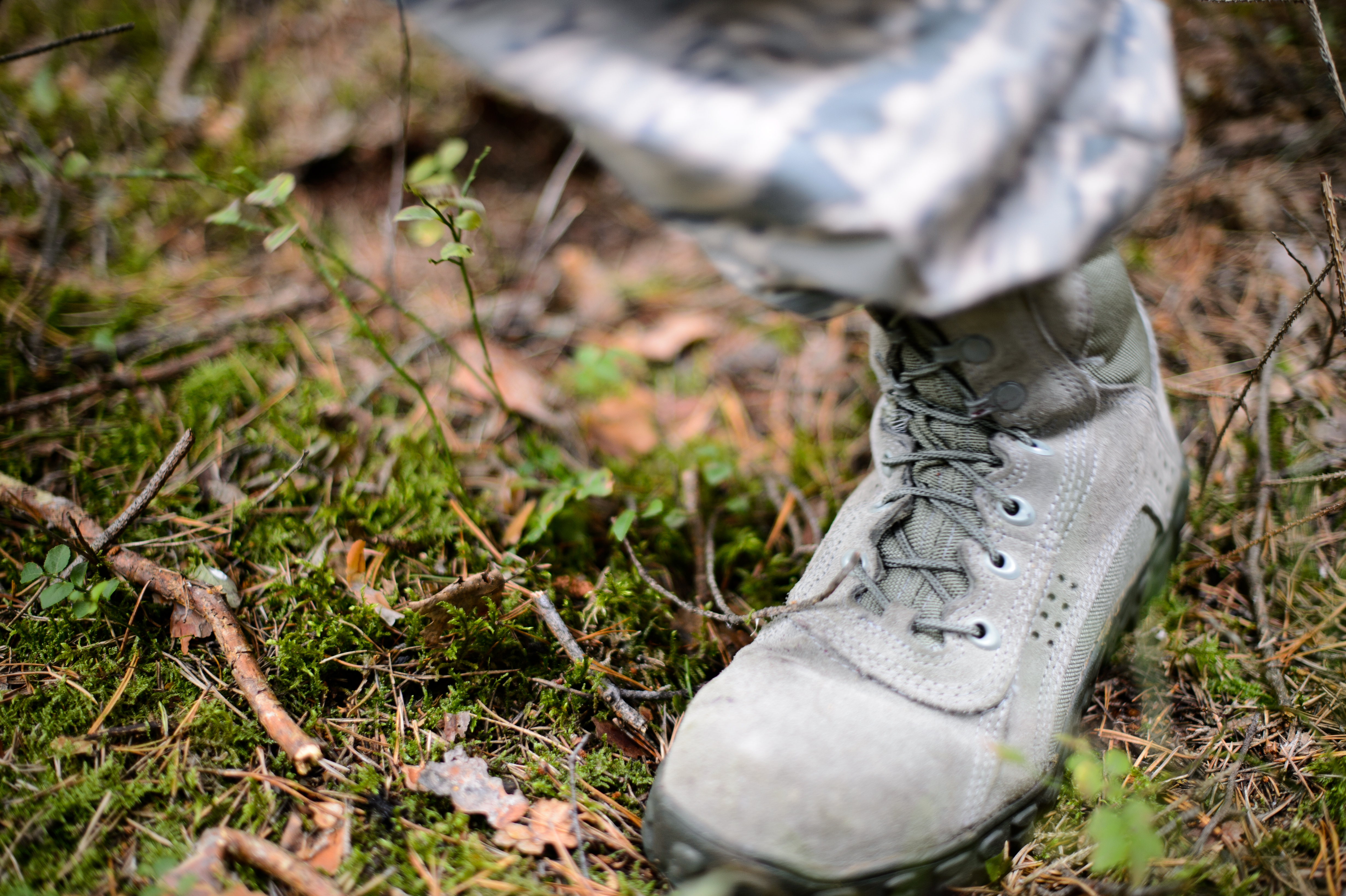 Cadre Focus primes Airmen with Army embed skills