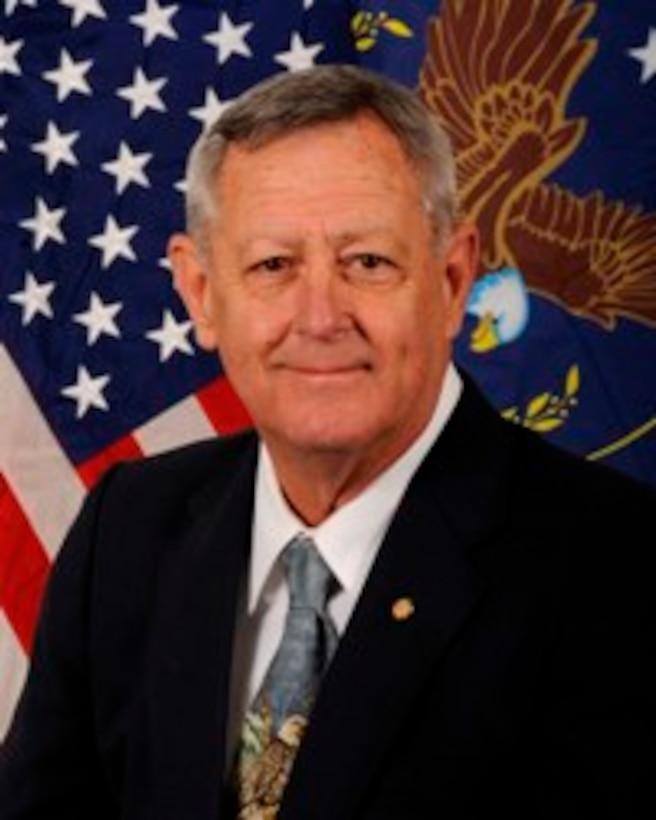 Mississippi Ambassador